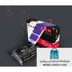 Graphics Card RX5500XT ETH/ETC Mining Graphics Card 5500XT کارت گرافیک