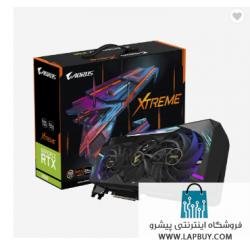 Graphics Card RTX 3090 24GB GDDR6 GAMING Card In Stock کارت گرافیک
