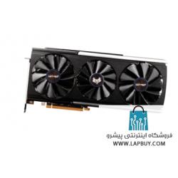 Graphics Card SAPPHIRE RX5700xt 8GB NITRO+ GPU Mining For Computer کارت گرافیک