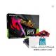 Colorful Battle AX RTX 3060 Ti 8G For Desktop Gaming RTX 3060Ti کارت گرافیک
