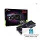 Colorful iGame RTX 3060 Ti Vulcan OC For Desktop Gaming RTX 3060Ti کارت گرافیک