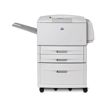 HP LJ 9050N پرینتر اچ پی