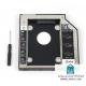 Dell Vostro 3360 کدی لپ تاپ دل