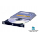 MSI CX420 دی وی دی رایتر لپ تاپ ام اس آی