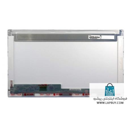 MSI CX420 صفحه نمایشگر لپ تاپ ام اس آی