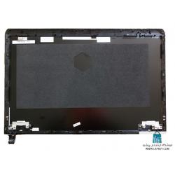 MSI CX420 قاب پشت ال سی دی لپ تاپ ام اس آی