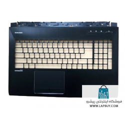 MSI CX420 قاب دور کیبورد لپ تاپ ام اس آی