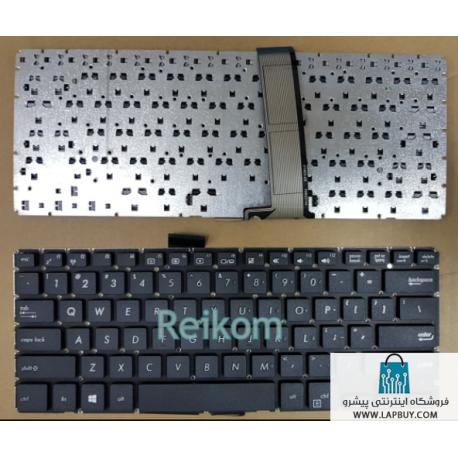 Keyboard Asus PRO450 Series کیبورد لپ تاپ ایسوس