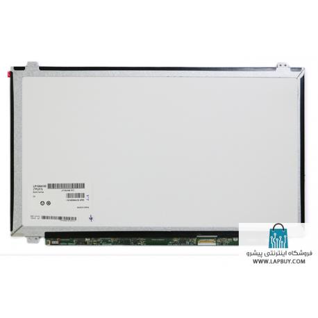 Asus Fx570 صفحه نمایشگر لپ تاپ ایسوس