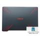 Asus Fx570 قاب پشت ال سی دی لپ تاپ ایسوس