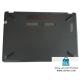Asus Fx570 قاب کف لپ تاپ ایسوس