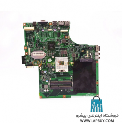 MSI CX620 مادربرد لپ تاپ ام اس آی