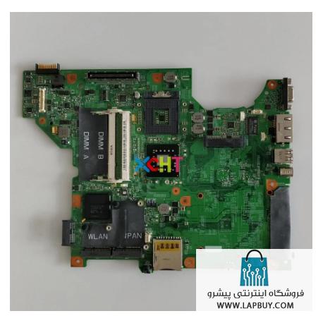 Dell Latitude E5500 مادربرد لپ تاپ دل