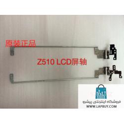 Lenovo IdeaPad Z510 لولا لپ تاپ لنوو