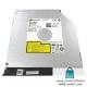 Lenovo IdeaPad G50-80 دی وی دی رایتر لپ تاپ لنوو
