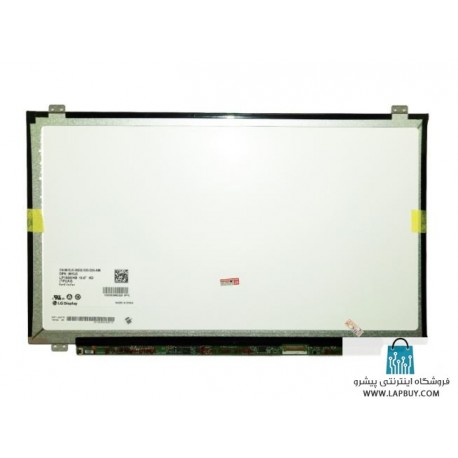B156HTN03.4 Laptop Screens صفحه نمایشگر لپ تاپ