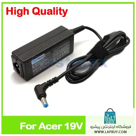 Acer Aspire E5-575 آداپتور شارژر لپ تاپ ایسر