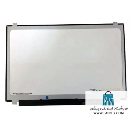 Acer Aspire E5-575 صفحه نمایشگر لپ تاپ ایسر