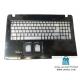 Acer Aspire E5-575 قاب دور کیبورد لپ تاپ ایسر