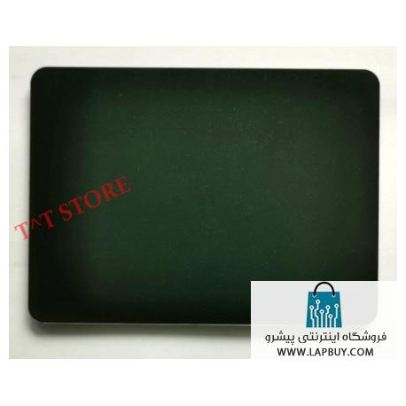 Acer Aspire E5-575 تاچ پد لپ تاپ ایسر