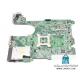 HP Probook 6560 مادربرد لپ تاپ اچ پی