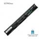 HP Probook 450 G4 باطری باتری لپ تاپ اچ پی