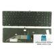 HP Probook 450 G4 کیبورد لپ تاپ اچ پی
