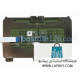 HP Probook 450 G4 تاچ پد لپ تاپ اچ پی