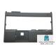 Lenovo ThinkPad W541 قاب دور کیبورد لپ تاپ لنوو