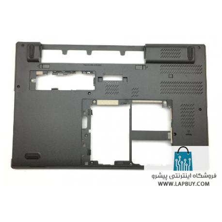 Lenovo ThinkPad W541 قاب کف لپ تاپ لنوو