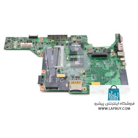 Dell Latitude E5400 مادربرد لپ تاپ دل