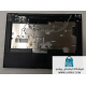 Dell Latitude E5400 قاب دور کیبورد لپ تاپ دل