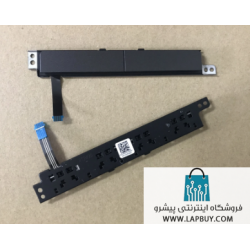 Dell Latitude E5400 تاچ پد لپ تاپ دل