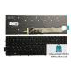 Dell Inspiron 5570 کیبورد لپ تاپ دل