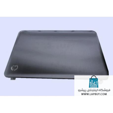 Hp DV6-6000 قاب پشت ال سی دی لپ تاپ اچ پی