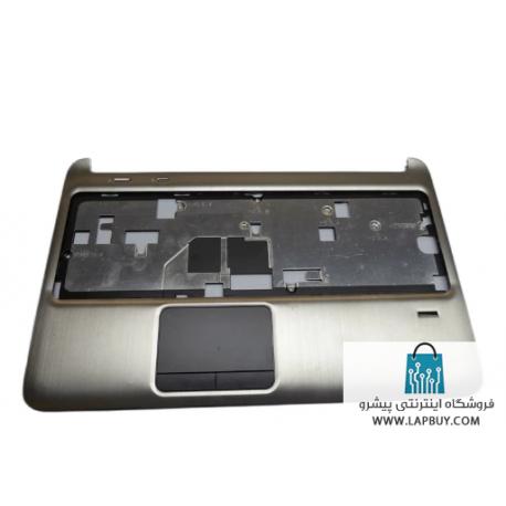 Hp DV6-6000 قاب دور کیبورد لپ تاپ اچ پی