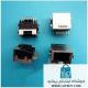 Hp DV6-6000 سوکت شبکه لپ تاپ اچ پی