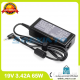 Acer Aspire 4741 آداپتور شارژر لپ تاپ ایسر
