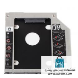 Dell Latitude D620 کدی لپ تاپ دل