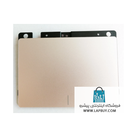 ASUS ZENBOOK UX303 تاچ پد لپ تاپ ایسوس