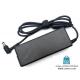 Sony VAIO PCG-71913L آداپتور شارژر لپ تاپ سونی