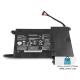 Lenovo IdeaPad Y700 باطری باتری لپ تاپ لنوو