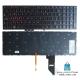 Lenovo IdeaPad Y700 کیبورد لپ تاپ لنوو