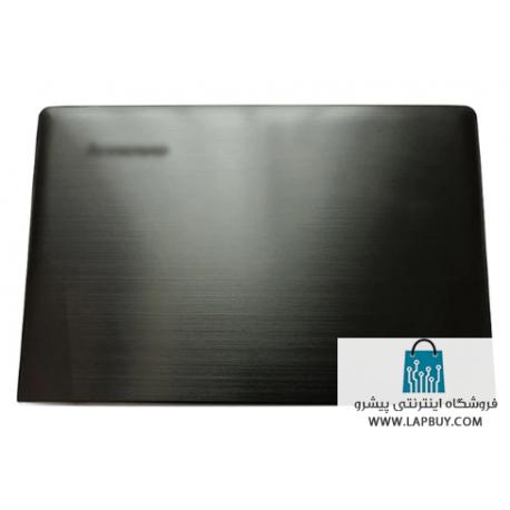 Lenovo Ideapad Y510 قاب پشت ال سی دی لپ تاپ لنوو
