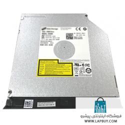Dell LATITUDE E5250 دی وی دی رایتر لپ تاپ دل