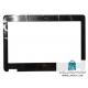Dell LATITUDE E5250 قاب جلو ال سی دی لپ تاپ دل