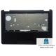 Dell LATITUDE E5250 قاب کف لپ تاپ دل