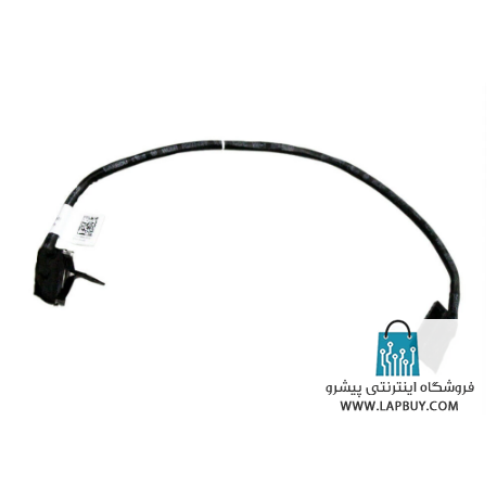 Dell LATITUDE E5250 کابل فلت لپ تاپ دل
