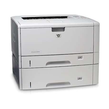 HP LJ 5200TN پرینتر اچ پی