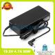 Sony VAIO VPC-EH آداپتور شارژر لپ تاپ سونی